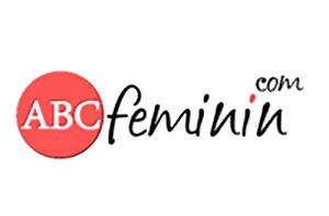 ABC Féminin Jane Emilie Richard