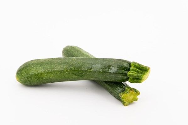 LaPauseLocale_courgette