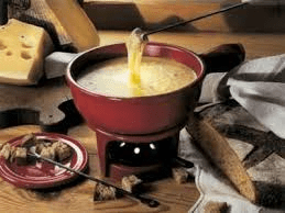 FONDUE FROMAGES + CIRCUITS PEDESTRES 2021