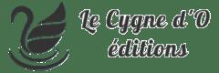 La boutique du  cygne d'O Éditions