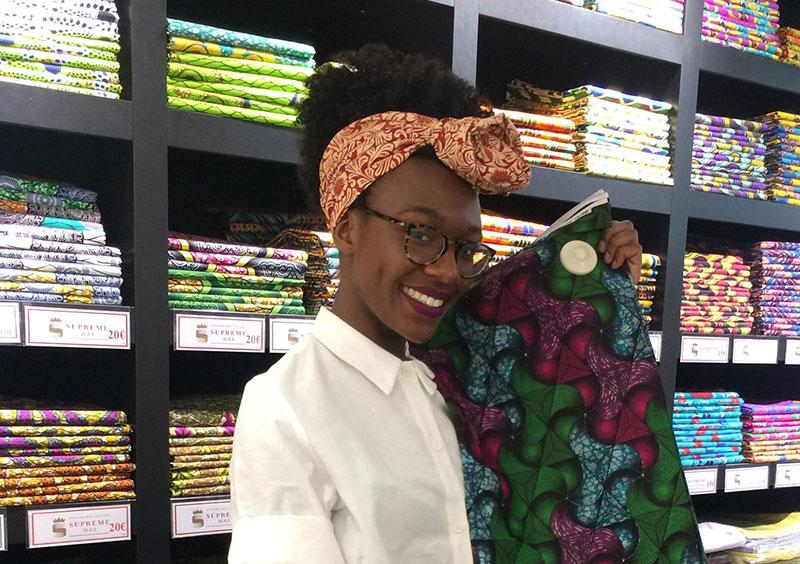 visites et balades littleafrica