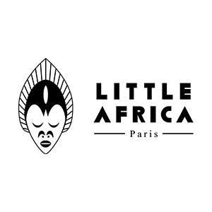 Eshop Little Africa