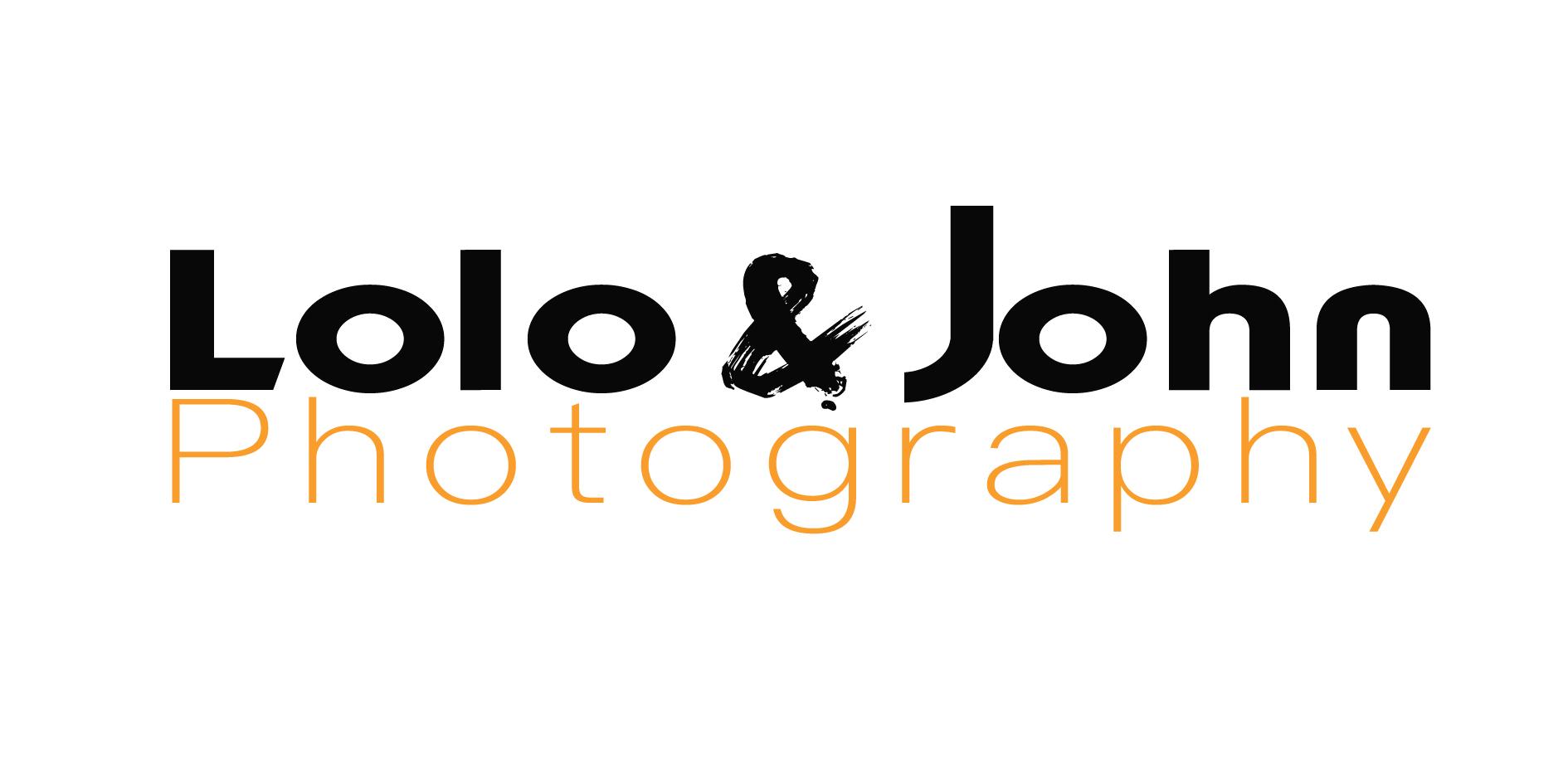 LOLO&JOHN Photographers