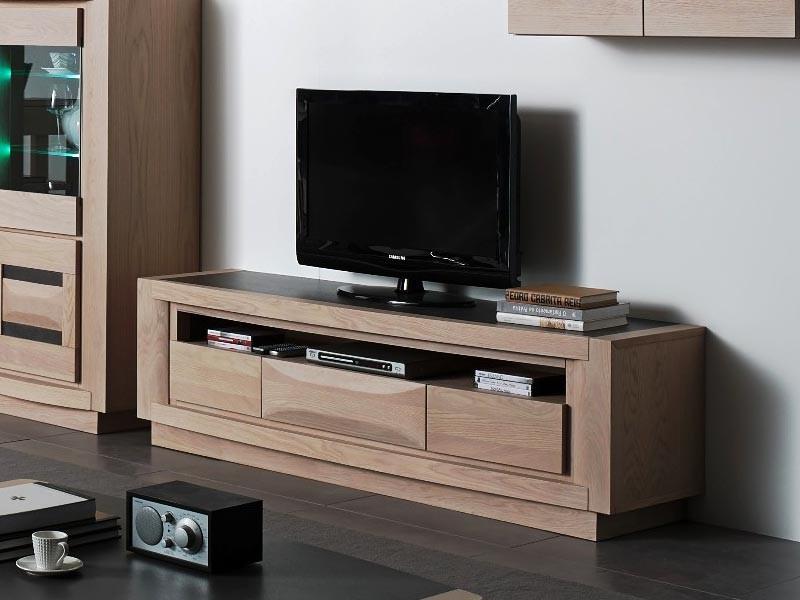 meuble tv marina