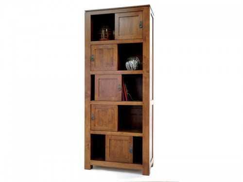portes coulissantes meubles bois massif