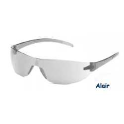 alair-lunette-protection