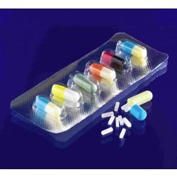 colon-transit-produits-medicaux