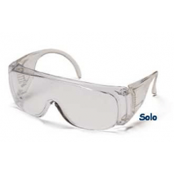 solo-lunette-protection