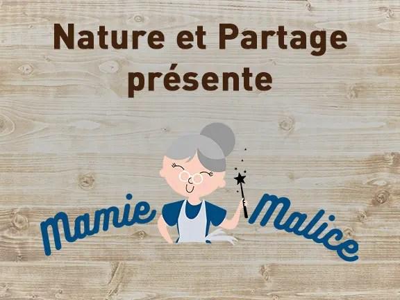 Présentation boutique Mamie Malice