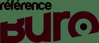 RÉFÉRENCE BURO - Vente en ligne de mobiliers de bureau en France | Paris / Marseille / Lyon / Toulouse / Nice / Nantes / Montpellier / Strasbourg / Bordeaux / Lille