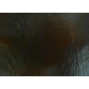 tissu simili cuir vieilli chesterfield