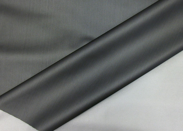 Isolant Feu Doublage Coupefeu Gaine De Ventilation With