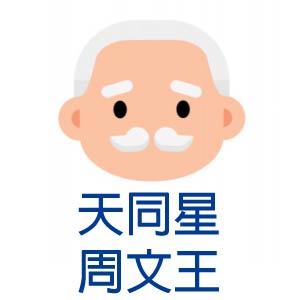 不踢客網路行銷公司   網路行銷講師蔡沛君