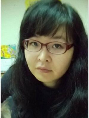 網路行銷講師PG蔡沛君 行銷講師推薦