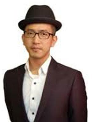 jay林杰銘 網路行銷講師推薦