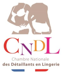 Grand débat national - la lingerie fait ses propositions