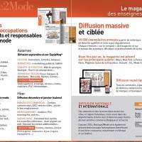 kit-media-ancien(bd3)