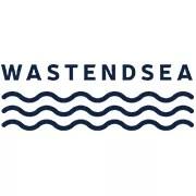 Wastendsea