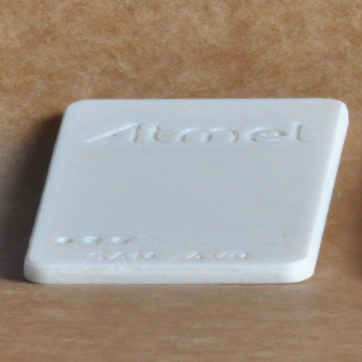 atmel-case
