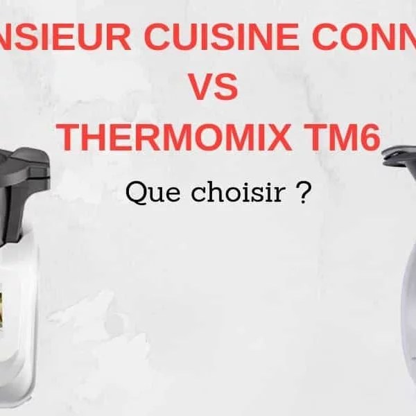 monsieur cuisine connect lidl test