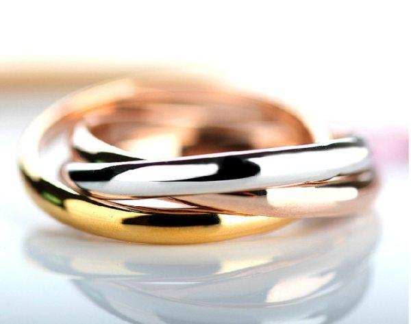 anneaux entrelacés2