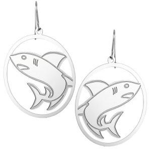 boucles-d-oreilles-en-acier-316-couleur-argente-creoles-pendantes-cisele-d-un-requin