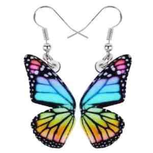 Boucles-doreilles-joli-papillon.jpg