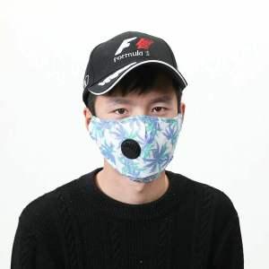 Masque 6