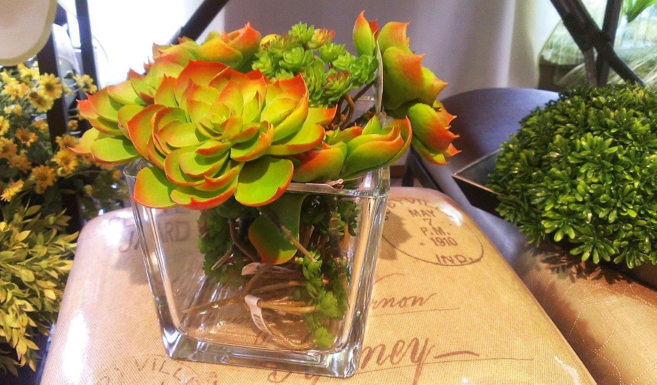 Fleurs Dambiance Boutique Hritage