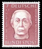 KaetheKollwitz54