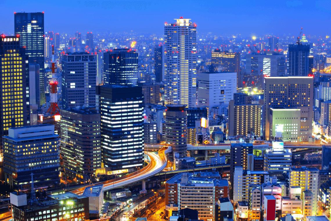 Boutique Hotels Japan