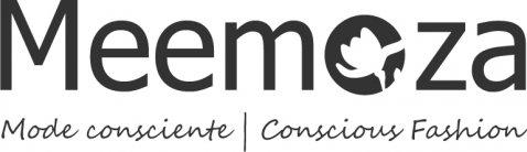 logo collection Meemoza