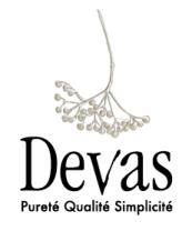 accuile_devas_logo