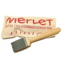 brosse-chaussures