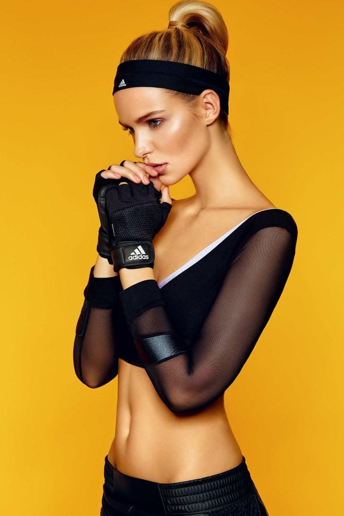 Boutique Retouching Annelie-sport-fashion-portrait-retouching-1 Sporty