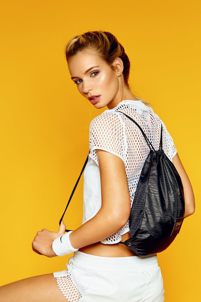 Boutique Retouching Annelie-sport-fashion-portrait-retouching-3-1 Sporty