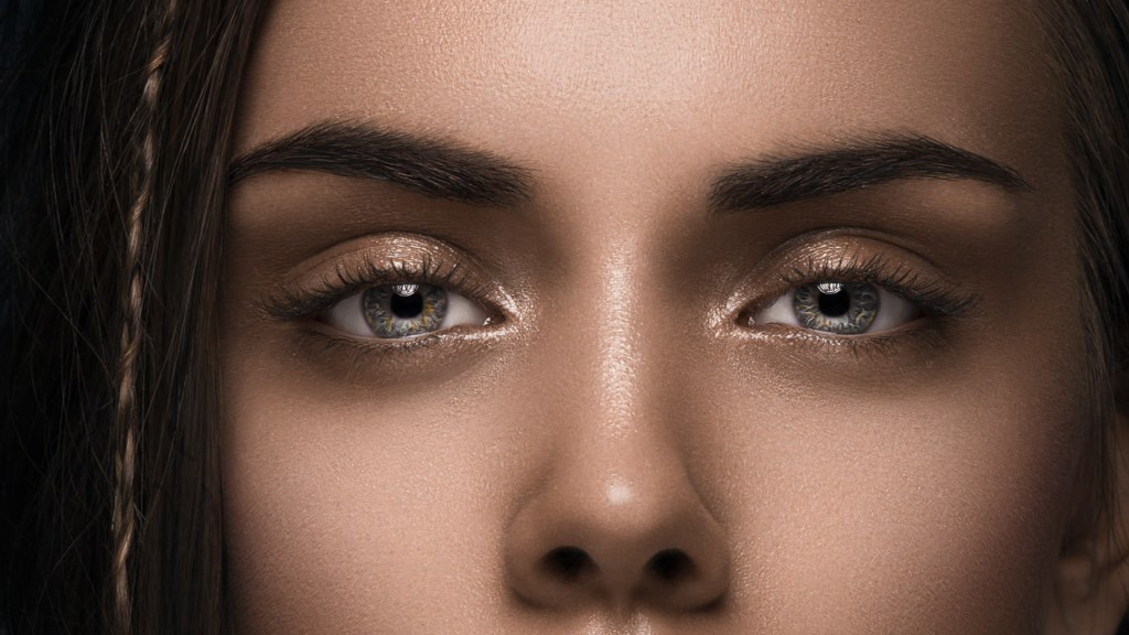 Boutique Retouching featured_blog-1 High End Retouch - Raw Conversions Explained