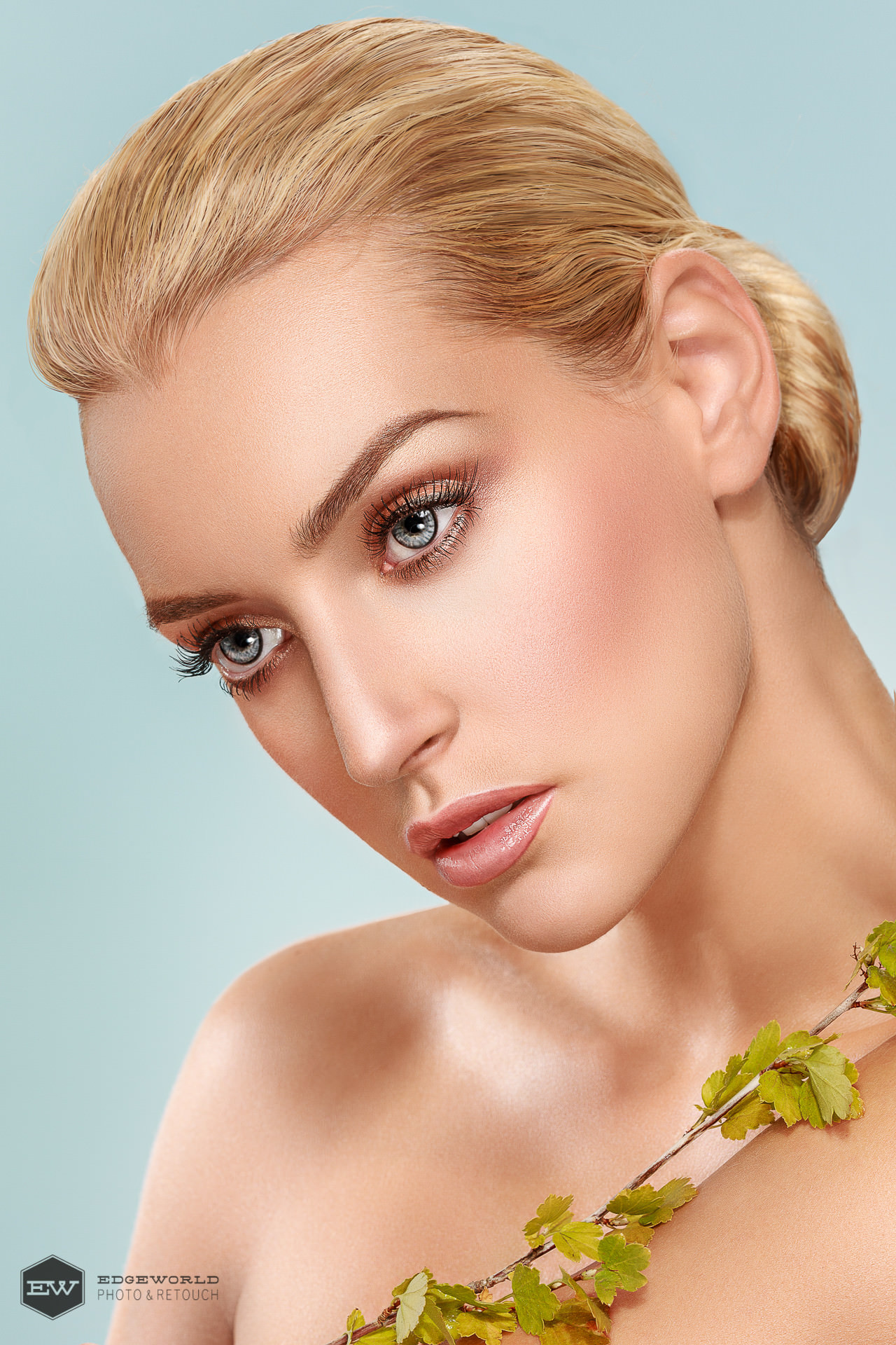 Boutique Retouching health_woman_blonde_retouched BOUTiQUE RETOUCHING - Premium Retouching - High-End Retouching