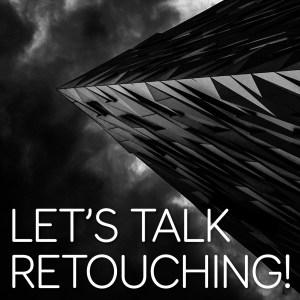 Boutique Retouching LTR-Podcast-image-Brock-McFadzean Geeking Out On Photoshop with Brock McFadzean