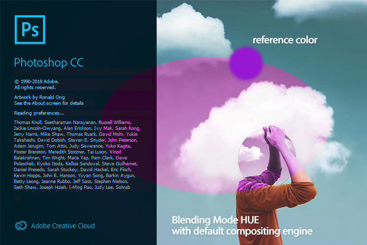 Boutique Retouching blending-mode-issues-photoshop-CC-2019-wrong-blending-mode Adobe Photoshop CC 2019 Blend Mode Bug