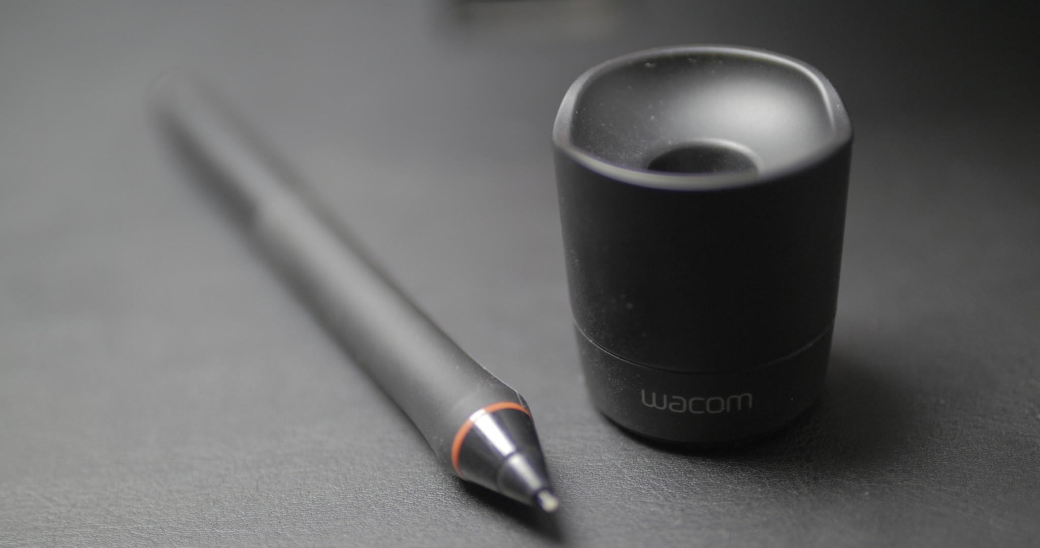 Fix WACOM Pen Lag On Windows - Ultimate Brush Performance