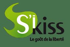 S'kiss