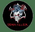 logo demon killer