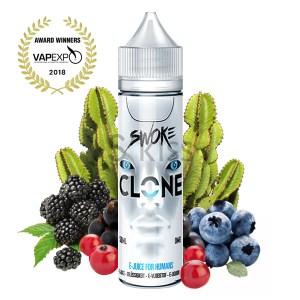 Clone 50ml – Swoke