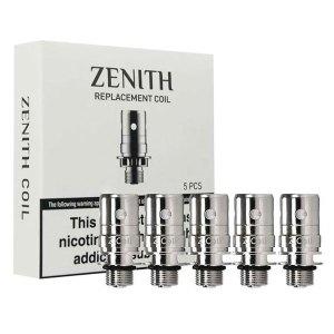 Résistance Z-Coil Zenith – Innokin