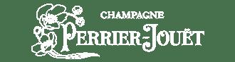 Perrier-Jouet-Client-Logo