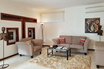Ngala Lodge Atlantic Suite_living area