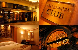 Millenium Gloucester Hotel London