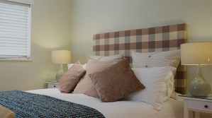 The Lugger Hotel Review, Cornwall