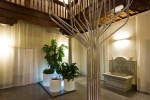 Review: Gar Anat Hotel Boutique, Granada, Spain